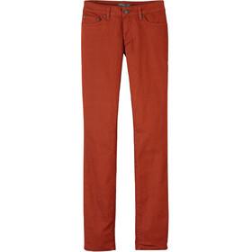 Prana W's Kara Jeans Picante Dots